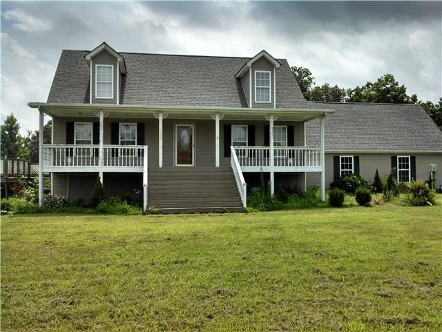 cumberland furnace christian singles View available single family homes for sale and rent in cumberland furnace, tn and connect with local cumberland furnace real estate agents.