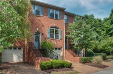 133 Carriage Ct, Brentwood, TN 37027