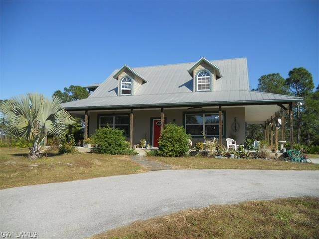 2995 bateman rd alva fl 33920 home for sale and real