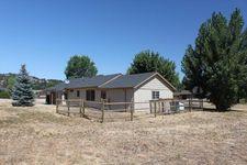 29930 Caddy Ln, Tehachapi, CA 93561