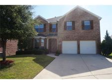 3908 Yarberry Ct, Fort Worth, TX 76262
