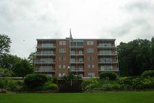 1802 Birchwood Ln Unit 41, Rockford, IL 61107