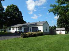 14 Flax Island Rd, Otego, NY 13825