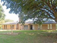 14035 County Road 2214 N, Tatum, TX 75691