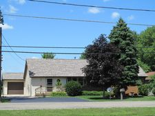 604 E Livingston Rd, Streator, IL 61364