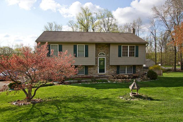 983 buck rd quarryville pa 17566 home for sale and