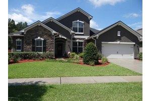 1613 Fenton Ave, St Johns, FL 32259