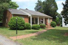 10438 Red House Rd, Appomattox, VA 24522