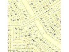 Hornbuckle Blvd, North Port, FL 34291