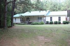 266 12th Ave Nw, Carbon Hill, AL 35549