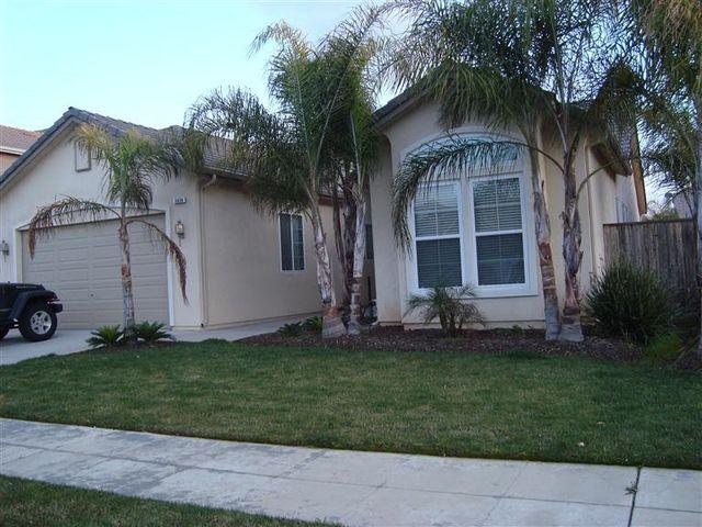 3026 San Gabriel Ave, Clovis, CA