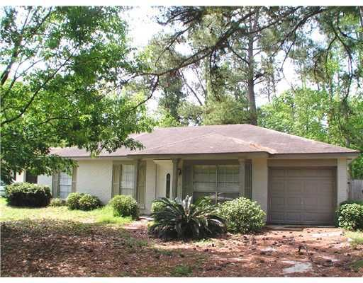 Find Property Assessment Id St Tammany
