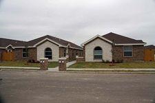 3701 S Fairmont Ave, Pharr, TX 78577