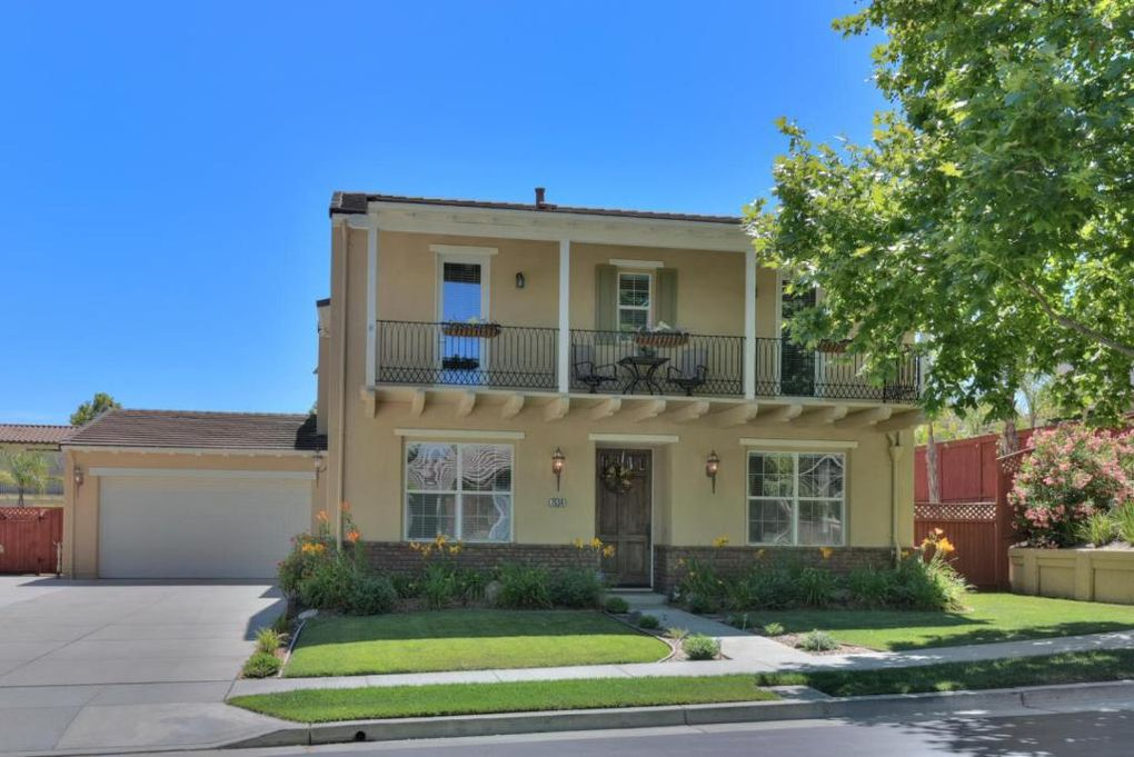 Property For Sale In Gilroy Ca