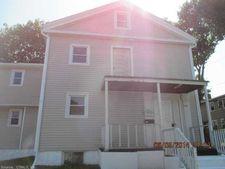 233 Quinnipiac Ave, New Haven, CT 06513