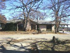 112 Valley View Cir, Denison, TX 75021