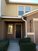 1500 Calming Water Dr Unit 4302, Fleming Island, FL 32003