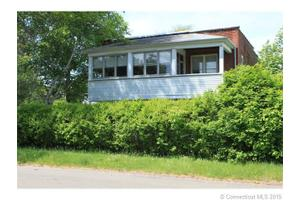 55 Goodwin Ave, Wethersfield, CT 06109