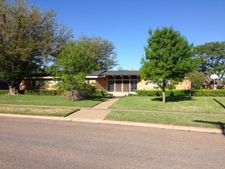 147 N Texas St, Hereford, TX 79045