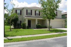 14224 Abington Heights Dr, Orlando, FL 32828