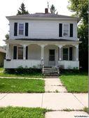 213 Main St W, Waterville, MN 56096