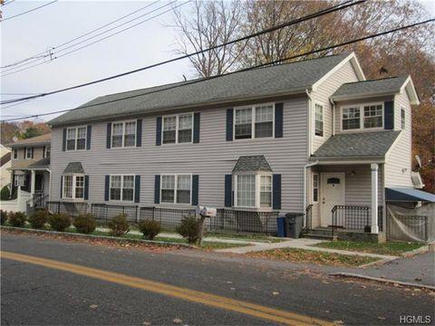 37 Washington Pl E, White Plains, NY 10603