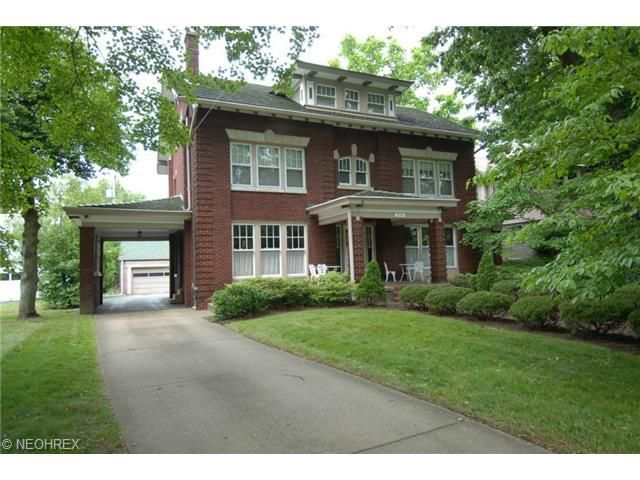 653 convers ave zanesville oh 43701 home for sale and