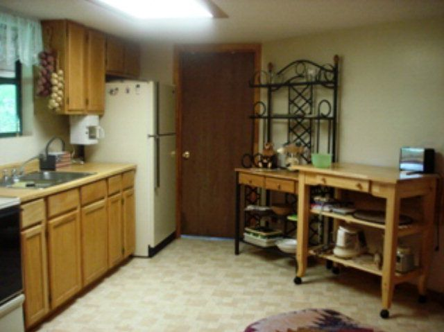 Western Nc Rental Homes With Pool Table