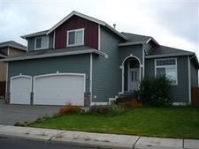 841 Nw Scenic Vista St, Oak Harbor, WA 98277