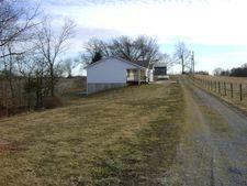 840 Kimmel Cemetery Rd, Anna, IL 62906