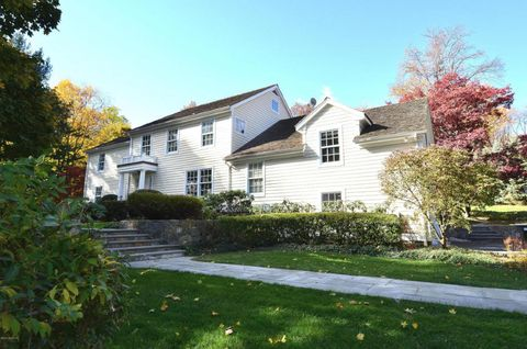 700 Lake Ave, Greenwich, CT 06830