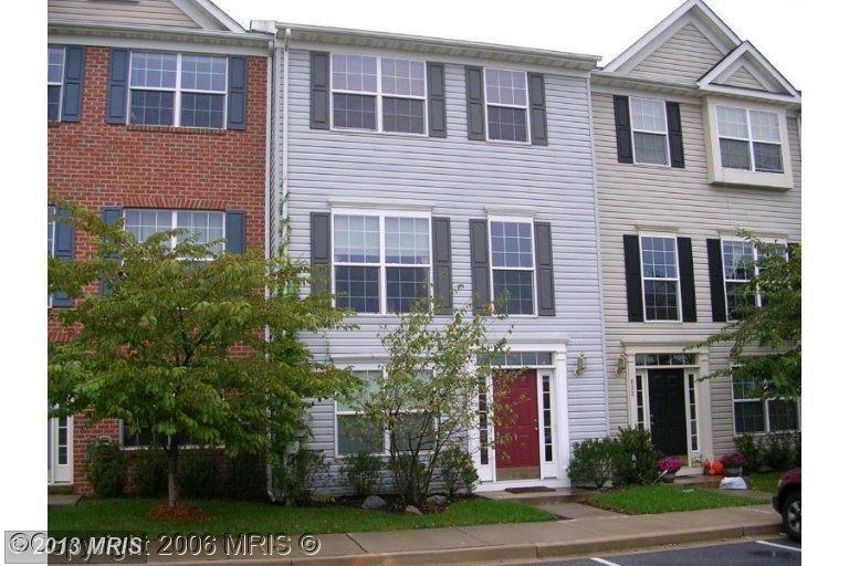 Homes For Sale Glen Echo Creek