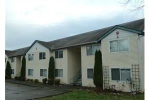 27205 148th Ave SE Unit: 107, Kent, WA 98042