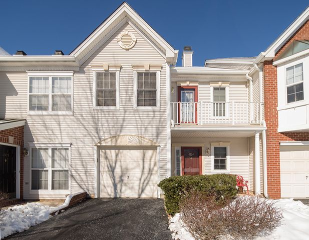 Homes For Sale In Patterson New Jersey