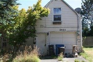 2421 S 142nd St, Seatac, WA 98168
