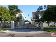418 E Hardy St Apt 4, Inglewood, CA 90301