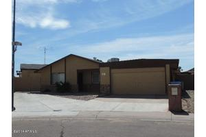 3821 W Country Gables Dr, Phoenix, AZ 85053
