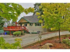 25925 Ranger Dr, Lake Arrowhead, CA 92391