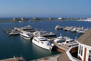 4300 Vista Dr, Bay Harbor, MI 49770