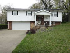 108 Old Walnut Hill Rd, Uniontown, PA 15401
