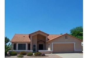 2299 Leisure World, Mesa, AZ 85206