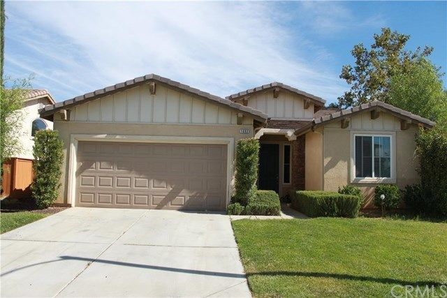 1692 midnight sun dr beaumont ca 92223