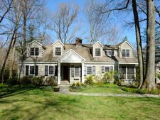 29 Granaston Ln, Darien, CT 06820