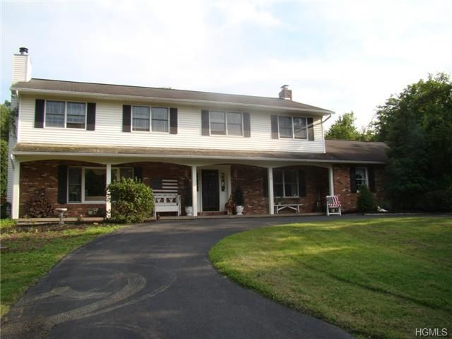christian singles in cornwall on hudson Find various single-family homes for sale in cornwall-on-hudson, cornwall on hudson, ny realtorcom® is your single-family home source.