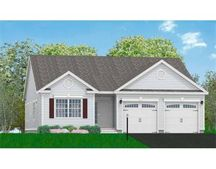 6 Black Forest Rd Lot 18 Unit 6, Londonderry, NH 03053