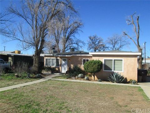 1177 Palm Ave, Beaumont, CA 92223