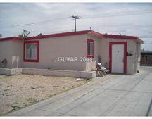 1705 Ardmore St, Las Vegas, NV 89104