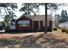 Photo of Cayce home for sale