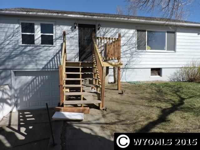 233 s nebraska ave casper wy 82609 home for sale and