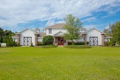 3287 n county road 426 geneva fl 32732 home for sale